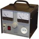 Metrel Iskra Transformer