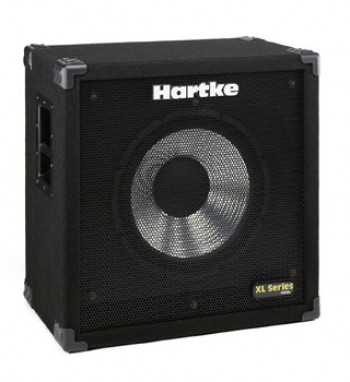Hartke 1x15 XL Series