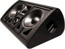 Martin Audio LE2100S